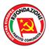 Rifondazione Comunista Vigevano