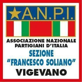 A.N.P.I.