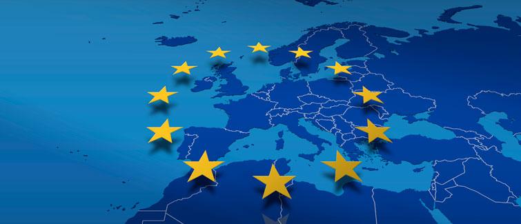 """""""Europa, cosa ti è successo?"""". Una lettera di Alex Zanotelli"""