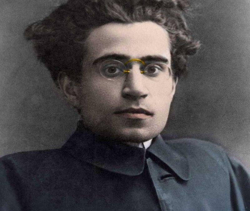 Lettera di Antonio Gramsci alla madre